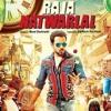 Tere Hoke Rahenge (unplugged) soft drum mix Arijit Singh Raja Natwarlal feat dj bns'R(romin)
