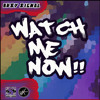 Busy Signal - Watch Me Now [Stainless Music 2014]