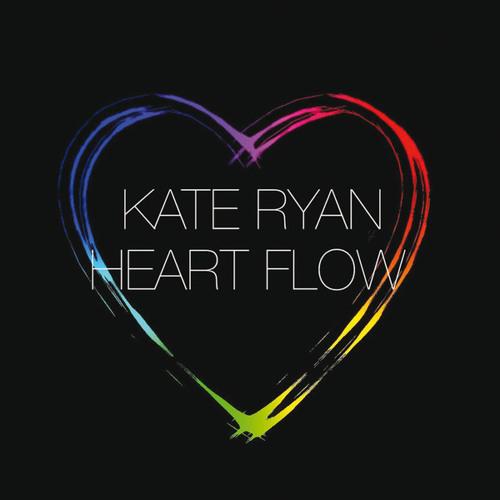 Heart Flow (World Outgames 2013 Anthem)