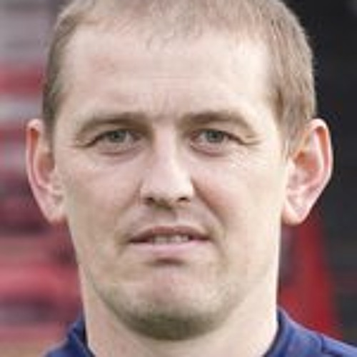Neil Tolson Post Match Interview: Lincoln City