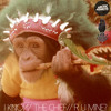 R U Mine? (Arctic Monkeys Cover) mp3