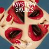 Mystery Skulls - Paralyzed (Etnik Remix)