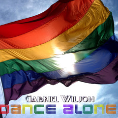 Dance Alone (G.A.Y Mix)