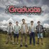 Graduate Band - Cinta Lagi