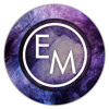 Jade - Dont Walk Away (Faces Bootleg) [EM Download]