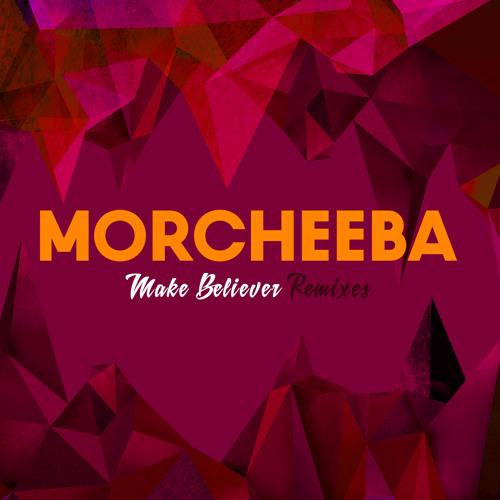 Morcheeba - Make Believer (Timo Maas Bitter Sweet Remix) /// PIAS 2014