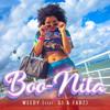 Weedy Drake Boo Nita Feat G1 Mp3