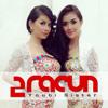 Duo Racun Youbi Sister - Hey Siapa Kamu