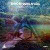 Enyo & Mario Ayuda - Waterfall