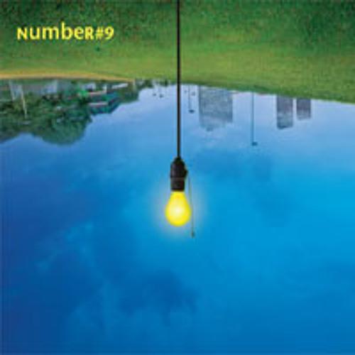 NumbeR#9