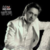 Marwan Khoury - law مروان خوري - لو 2014