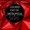 David Guetta & Nicky Romero vs. Bruno Mars- Lock Out Of Metropolis (DJACE Mashup Remix)
