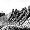 World War 2 Music  Full  ابكاليبس