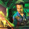 Namak paare-Raja Natwarlal (full song)