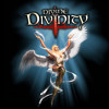 Warring Winds and Crimision Tides (Divine Divinity Soundtrack)