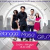 Maya Septha Feat. Boy William - So Falling in Love(OST Tetangga Masa Gitu)