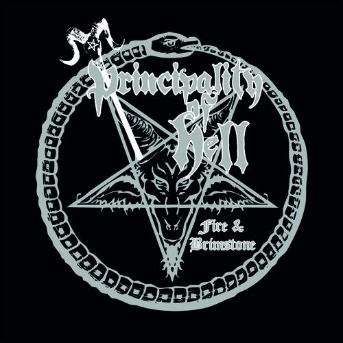 principality-of-hell-codex-inferno