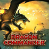 Watching The Clouds (Divinity: Dragon Commander Music)