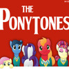 Filli Vanilli - Ponytones Find The Music In You Song