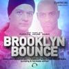 Brooklyn Bounce - Bass Beats Melody (XS Project Rmx)CUT