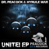 Dr. Peacock - Vive la Volta (Hyrule War Remix)