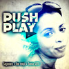 Push Play album preview Mix by Terry Hooligan (The Remix XFM 08/08/14)