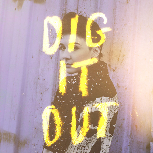 Dig It Out