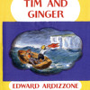 Tim And Ginger   By Edward Ardizzone. Read By Stephen Fry