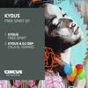 KYDUS - FREE SPIRIT EP