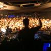 Mano Le Tough: ENTER.Week 6, Terrace (Space Ibiza, August 7th 2014)