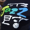 0507-112 [廣播節目存檔:爵士音樂吧] 詳述爵士樂與古典樂之間的關係(企劃與示範)(二)