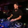 DJ Tennis: ENTER.Week 6, Terrace (Space Ibiza, August 7th 2014)