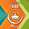 2014-08-10 Oggend - Knowing God 3: Jean Symons / Ritmes