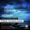 [Free Download] Sattyananda feat. Shubha Mudgal - Chidiya Da Chamba