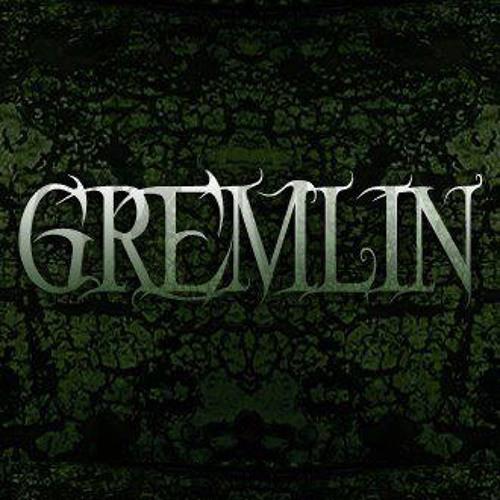 Gremlin - Real Talk