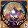 Dark Horse Mash (DOWNLOAD)