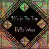 Brillzwess When 90s Get Trapped Premiere Snippets Mp3