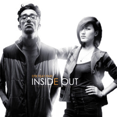 EPR Feat Pari - Inside Out (Produced By Bdoteatz)