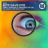 Deibys Marquez, Fernando Picon - Bette Davis Eyes (Original Mix)
