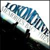 T.I. - Memories Back Then (LoKomotive Trap Remix)
