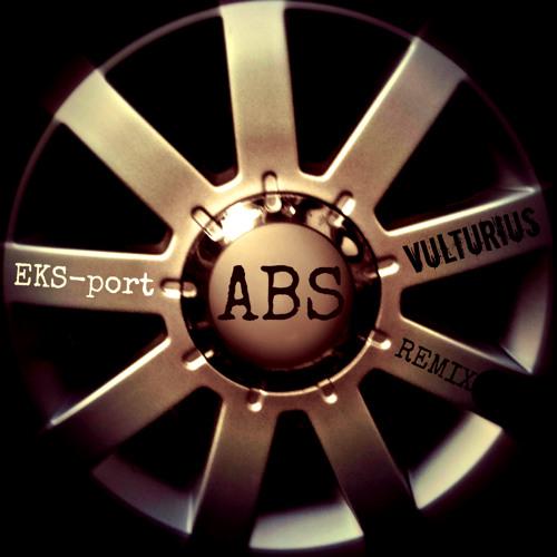 ABS (Vulturius Remix)