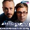 Capital XTRA Radio Show, London - August 8th 2014 (Show 2)