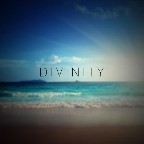 Kv9 - Plants Scare Me (Divinity Remix) [3rd Place Competition Winner]
