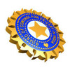 Govt will not take over BCCI; Wants to bring it under the ambit of RTI: Sports Minister