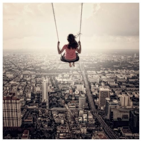 Dire Straits - Sultans of Swing (Zauberakustik Remix)