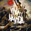 Coldplay - Viva la Vida (KRTO Remix) - Tanzamt! ( Free Download)