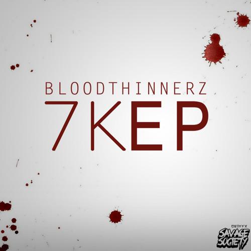 Deemed & Styn - Ik Ben Ja De Kind (BloodThinnerz VIP) *FREE!!*