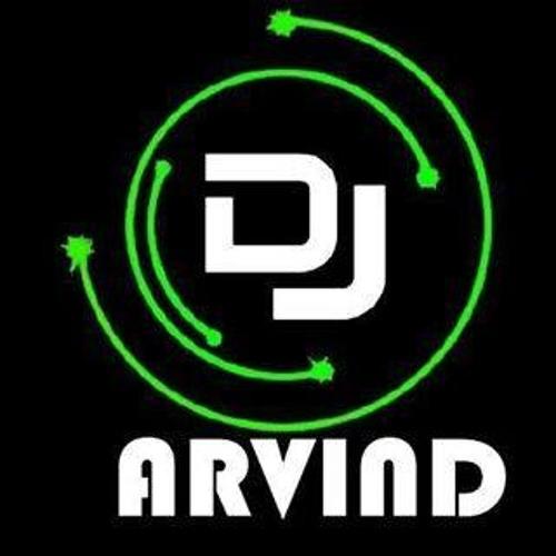 KESA MADHI GAJRA - DJ ARVIND DEMO by DJ ARVIND   Free
