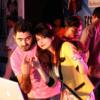 Aaj Phir Tumpe Pyar Aaya Ruhraga Mix (Hate Story 2)- Ruhraga(DJ Mudit & DJ Tripti)