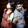 Party With Bhootnaath Ruhraga Mix (Bhootnath Returns)- Ruhraga(DJ Mudit & DJ Tripti)